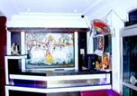 Hôtel Jabalpur - Dwarika Inn-2
