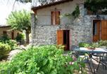 Location vacances Gioiosa Marea - Apartment I Cipressi 7-2