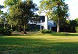 Location vacances Forte dei Marmi - Villa Versiliana-1