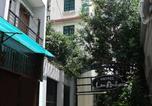 Hôtel Thành phố Hồ Chí Minh - Lan Anh Hotel-2