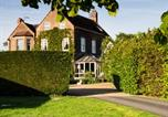 Location vacances Evesham - Bowers Hill Farm B&B-2