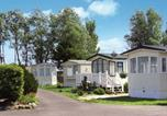 Villages vacances Devizes - Purn Holiday Park-2