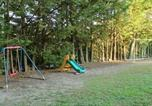 Location vacances Radda In Chianti - Sandra House-3