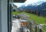 Location vacances Laterns - Haus Matt-2