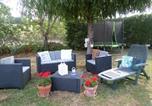 Location vacances Lougratte - Family Run Lovely Private Gite-3