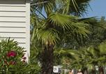 Camping avec Bons VACAF Collioure - Camping Le Bosc d'en Roug - Kheops Vacances-4