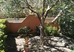 Location vacances Barumini - B&B Casa Piras-2
