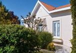 Location vacances Gradignan - Holiday Home Laureac-1