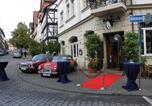 Hôtel Allendorf - Hotel Werratal-4