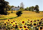 Location vacances Lauzun - Chateau Segalas-1