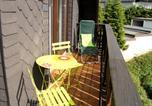 Location vacances Winterberg - Winterberg Appartement 21062-3