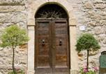 Location vacances Ascoli Piceno - Agriturismo Villa Cicchi-1