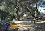 Location vacances Λευκιμμαιοι - Villa Anneta 2-4