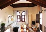 Location vacances Cordoue - Apartamentos Los Patios de la Judería-1