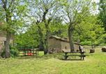 Location vacances Casola Valsenio - Agriturismo Le Fontanelle (202)-4
