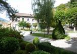 Location vacances Ascou - Rental Apartment L'Ancien Four 5 - Ax-Les-Thermes-1