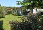 Location vacances Pietrasanta - Marinella-3