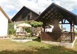 Location vacances Otočac - Rooms &quote;Dragica&quote;-3