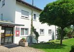 Location vacances Konstanz - Apartment Sankt-Katharinen-Weg-1