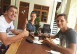 Location vacances Kuta - Pastini Guest House-3