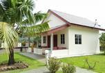 Location vacances Langkawi - Yasmin's Holiday Home-3