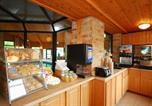 Hôtel Batesville - Best Western Sycamore Inn-3