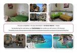 Location vacances Tropea - Appartamento Nonno Alberto-1