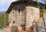 Location vacances Bagni di Lucca - Az.Agr.La Vecchia Fattoria da Marica-3