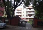 Location vacances Bangalore - Bon Cord-4