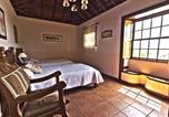 Location vacances Villa De Mazo - Casa Rural Hermana-3