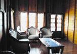 Location vacances Bukittinggi - Rumah Kayuku-3