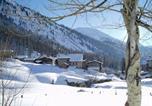 Location vacances Bonneval-sur-Arc - Les Arolles-4