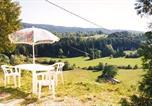 Location vacances Uxelles - Maison De Vacances - Bonlieu 2-1