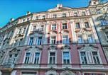 Location vacances Prague - Residence Salvator-1
