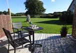 Location vacances Skanderborg - Apartment Dalgaard-4