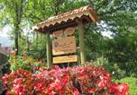 Location vacances Sả Pả - Sapa Garden Bed and Breakfast-2