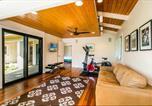 Location vacances Hanalei - Koa Kai Hale Home-3