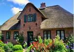 Location vacances Oevenum - Lavendelhaus-1