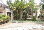 Location vacances Siem Reap - Samnark Preahriem-2