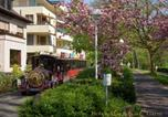 Location vacances Bad Neuenahr-Ahrweiler - Hotel Central garni-3