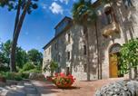 Hôtel Porto Recanati - La Villa-2