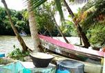 Location vacances Livingston - Posada Manati-2