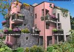 Location vacances Argegno - Residenza gli Ulivi-4