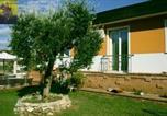 Location vacances Pastena - Residence Vigne Vecchie-4
