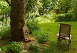 Location vacances Chamba - Secluded Heritage Cottage On A Hill-4