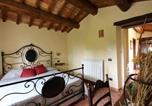 Location vacances Mercatello sul Metauro - Agriturismo il Casale del Barone-3
