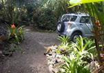 Location vacances Cahuita - Cabinas Tito-3
