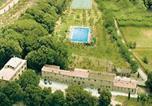 Villages vacances Montaione - Locazione Turistica Quaranta-2