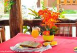 Hôtel Panglao - Isla Divina Inn-3