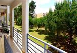 Location vacances Palmela - Apartamento Serra da Arrábida-2